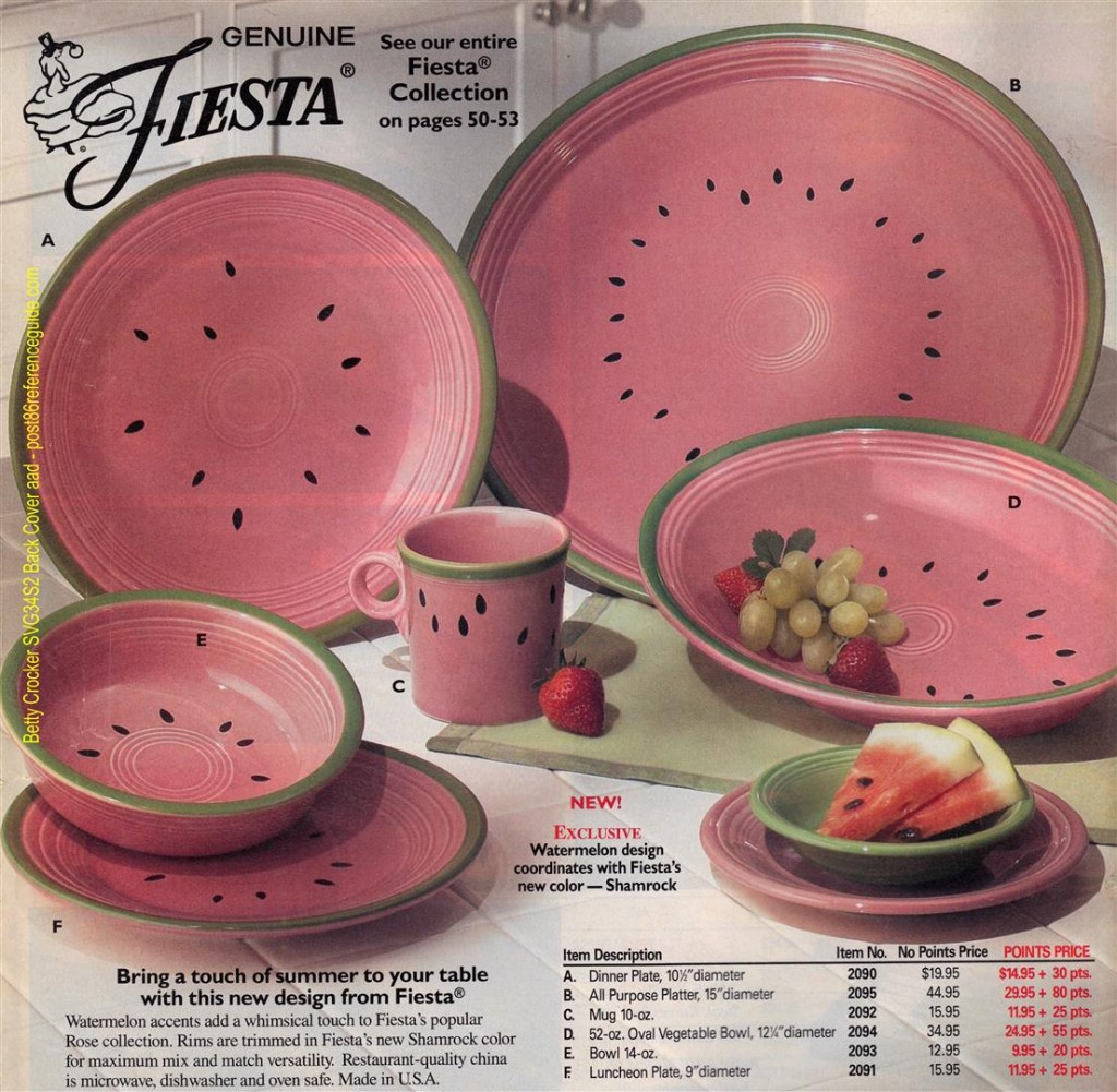 Betty Crocker 2003 Back Cover Watermelon rg (Large)