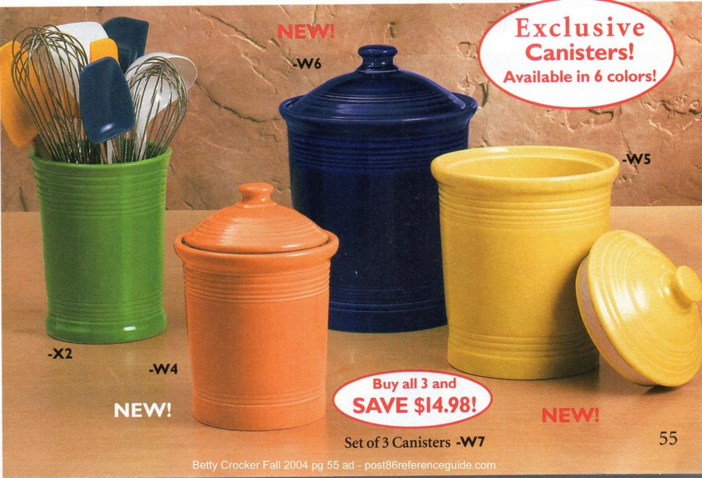 Betty Crocker Fall 2004 Pg 55 - Canisters rg (Large)