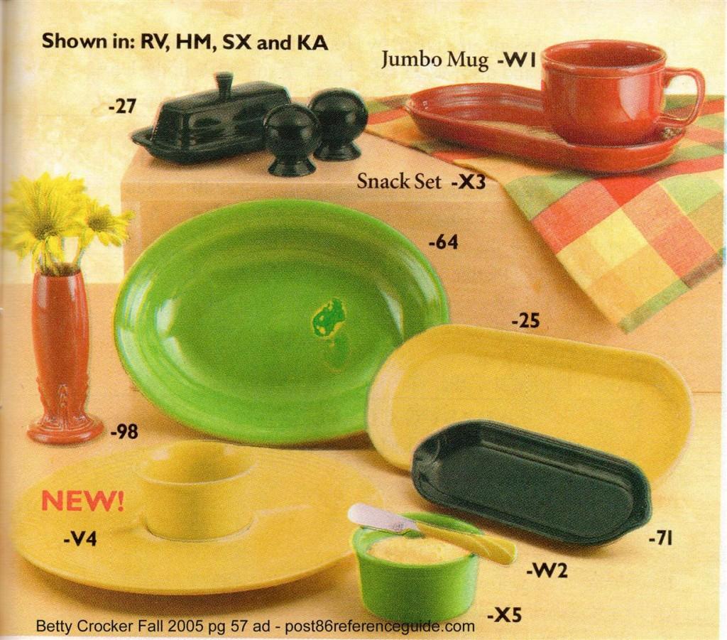 Betty Crocker Fall 2005 pg 57 - hostess tray ramekin rg (Large)
