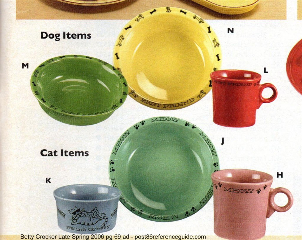 Betty Crocker Late Spring 2006 pg 69 - Pet pieces rg (Large)