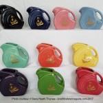 Betty Crocker® Limited Edition Mini Pitchers