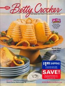 Betty Crocker Expires 8-31-2002