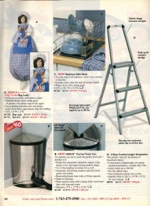 Betty Crocker Expires 8-31-2002 - Fiesta®Periwinkle