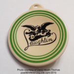 2015 Conference Exclusive Fiesta® Ornament