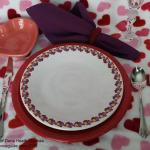 Fiesta® Carson Valentine