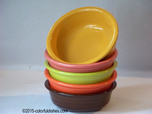 Fiesta® Companion Bowl