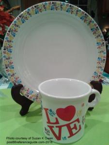 Fiesta Love rg