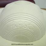 Fiesta® Original Ball Ornament Base
