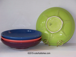 Fiesta® Presentation Bowl