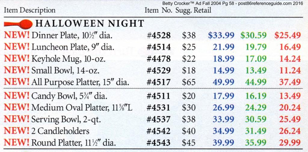betty-crocker-ad-fall-2004-pg-58