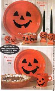 Betty Crocker SVG 34FW1 pg 47 - Happy Pumpkin rg (Large)