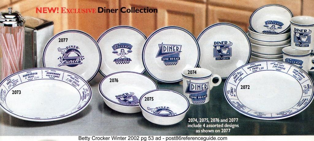 Betty Crocker Winter 2002 pg 53 - Blue Diner Collection rg (Large)