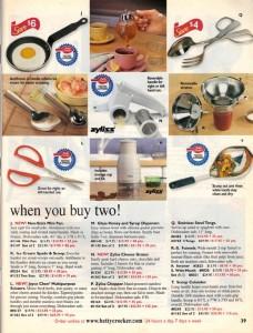 Betty Crocker Expires 8-31-2002 - Fiesta® Rose Cup Saucer