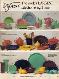 Betty Crocker Expires 8-31-2002 - Fiesta® Happy Pumpkin