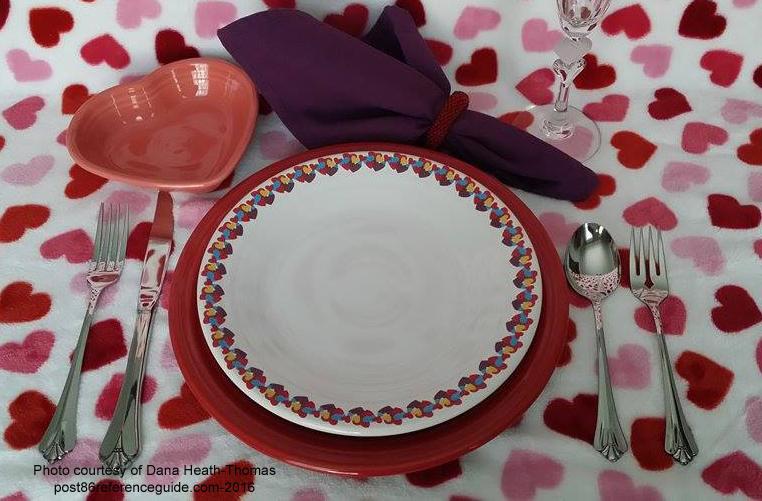 Fiesta Carson Valentine rg