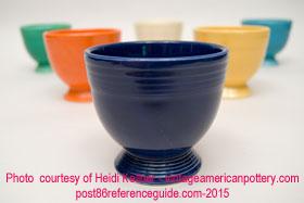 Fiesta® Egg Cup