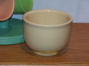 Fiesta® Jumbo Bowl in Ivory