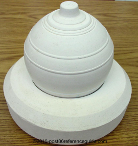 Fiesta® Original Design Ball Ornament