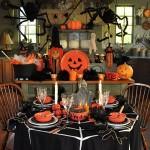 Fiesta® Happy Pumpkin